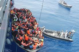 Europa: chi vuole entrare e chi vuole uscire