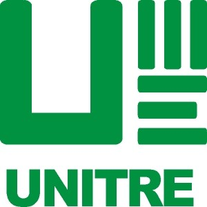 unitre-pinerolo