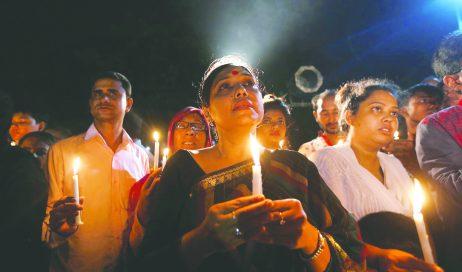 Il Bangladesh dopo l'attentato di Dhaka. Parla Adriano Dal Col, presidente dell'associazione Ashar Gan