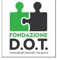 Nascerà DOT: Fondazione per la donazione di organi e trapianti