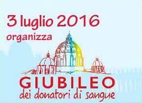 Domenica 3 luglio a Vicoforte il Giubileo dei donatori di sangue