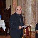 Vescovo Debernardi