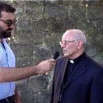 """Monsignor Galantino: """"I giornali diocesani hanno un ruolo molto importante"""""""