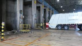 Termovalorizzatore di Torino: ultimato il secondo controllo su allevatori e residenti