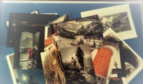 Fenestrelle. In una mostra fotografico il viaggio da Torino a Sestriere