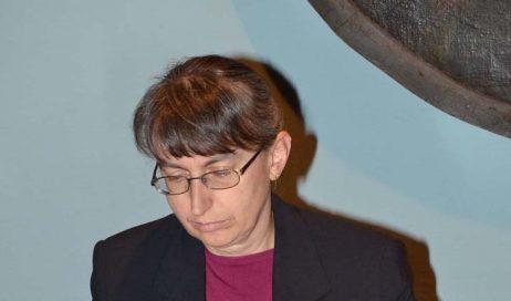 Pinerolo. Il Consiglio boccia la mozione di Pazè contro la cementificazione della collina