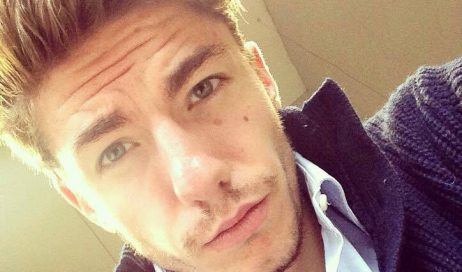 Alessandro Girone: lunedì 1 agosto i funerali del giovane e della nonna