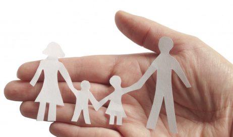 Famiglie e giovani: ecco i nuovi poveri