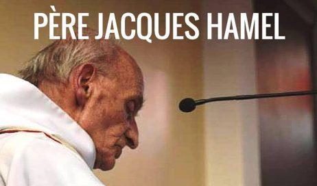 """Attacco a chiesa in Francia: il messaggio dei vescovi italiani: """"non arrendersi a logiche di chiusura e di vendetta"""""""