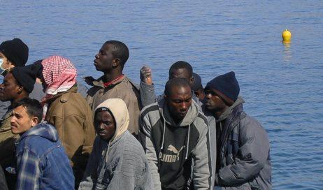 """Immigrati in Italia: una presenza """"stabile"""""""