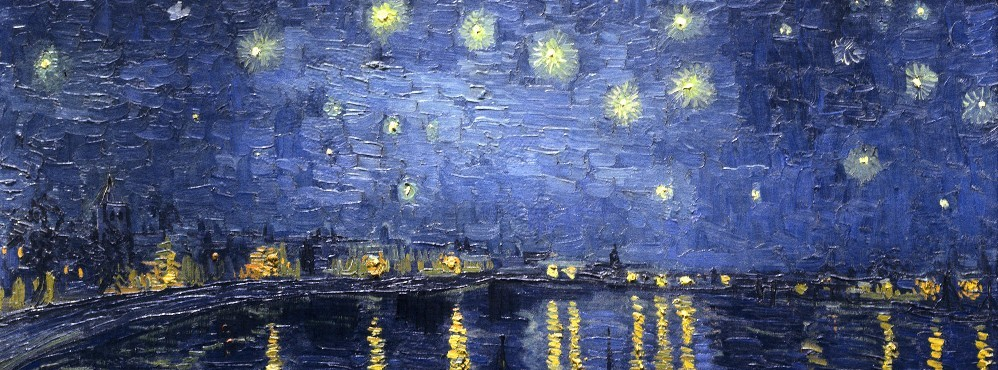 starry_night_over_the_rhone_piccolo[1]
