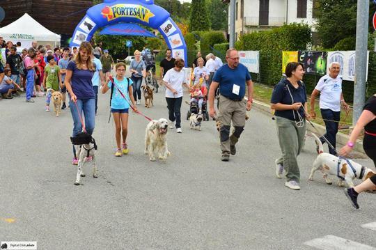 Giro-del-Belvedere-Bricherasio-2015