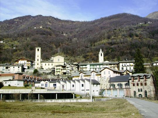 Villar-Pellice