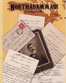 """Frossasco. Al Museo dell'Emigrazione la presentazione del libro """"Northadammas"""""""
