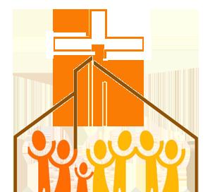 Le strutture religiose aprono le porte ai terremotati