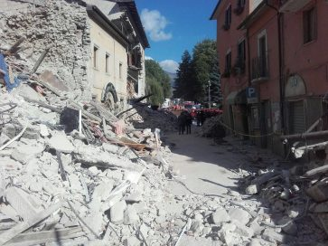 terremoto (1)