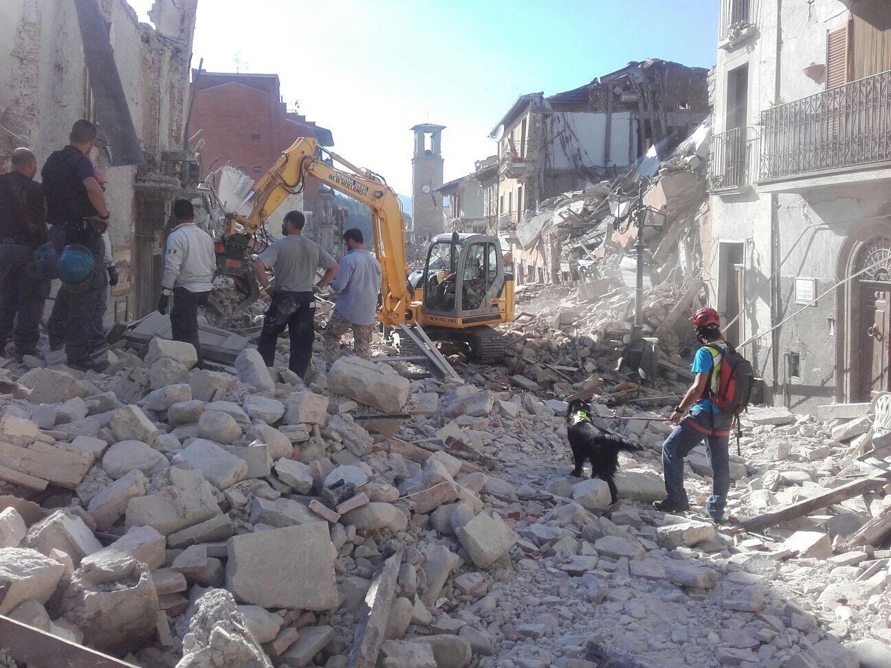 terremoto (3)