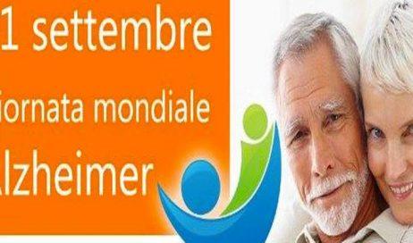Oggi si celebra la Giornata mondiale dell'Alzheimer