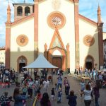 apertura-anno-pastorale-foto-gandolfo-37