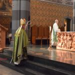 apertura-anno-pastorale-foto-gandolfo-47