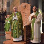 apertura-anno-pastorale-foto-gandolfo-48