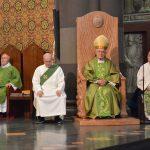 apertura-anno-pastorale-foto-gandolfo-55