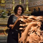 apertura-anno-pastorale-foto-gandolfo-56