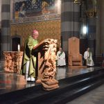 apertura-anno-pastorale-foto-gandolfo-60