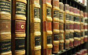 de-concordia-inter-codices