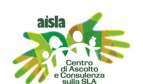 Un buon brindisi per la salute: 18 settembre IX giornata nazionale della SLA