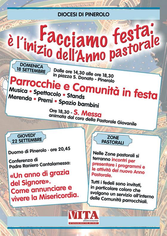 inizio-anno-pastorale-2016-diocesi-pinerolo