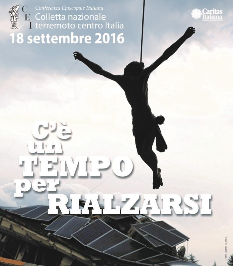 locandina_colletta_terremoto2016_caritas_diocesane-copia