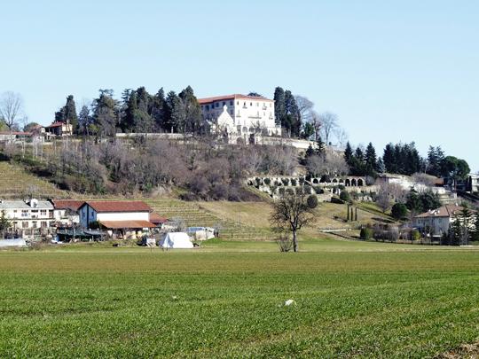 monte-oliveto-new