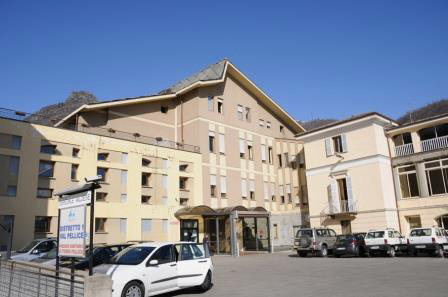 ospedale-torre-pellice-new