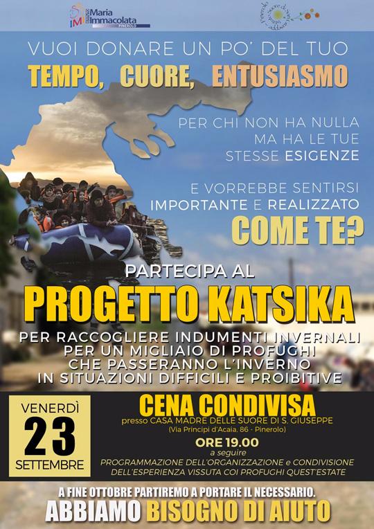 progetto-katsika-immacolata-pinerolo