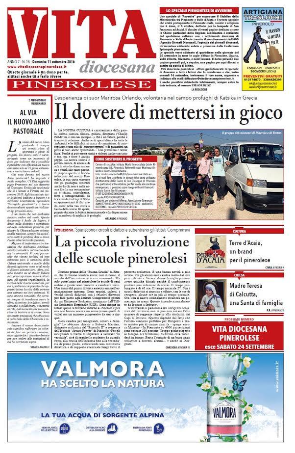 vita-diocesana-pinerolese-numero-16-2016