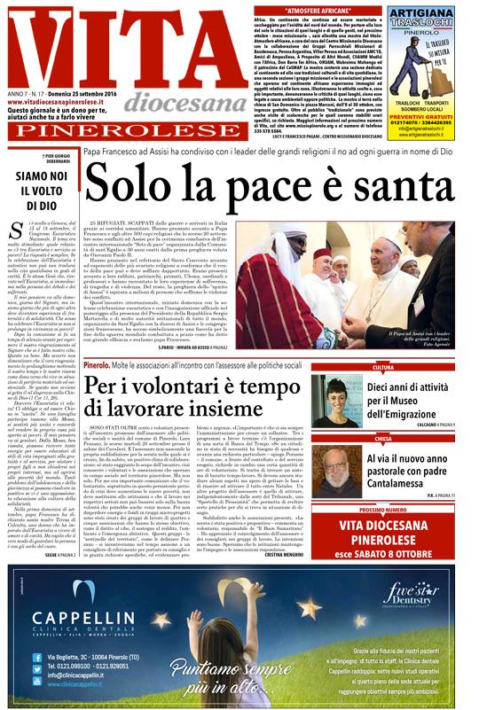 vita-diocesana-pinerolese-numero-17-2016