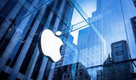 Apple. Come aggirare il fisco in Europa