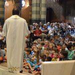 benedizione bambini - Foto Gandolfo (6)