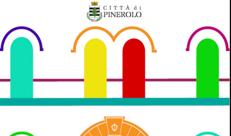 """Pinerolo. Sabato 17 settembre """"Porte Aperte alla Bochard"""""""