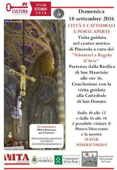 citta-e-cattedrali