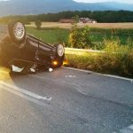 incidente gandolfo (2)