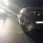 incidente gandolfo (4)