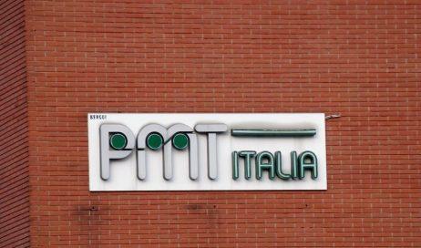 La PMT riparte da Acea, ma numerosi ex dipendenti sono ancora senza lavoro