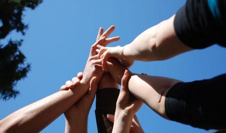 Pinerolo. L'amministrazione comunale convoca le associazioni di volontariato sociale