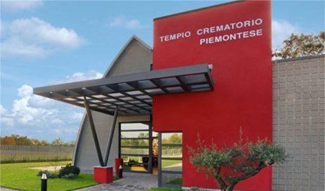 Chiesa cattolica e cremazione: le ragioni delle nuove disposizioni