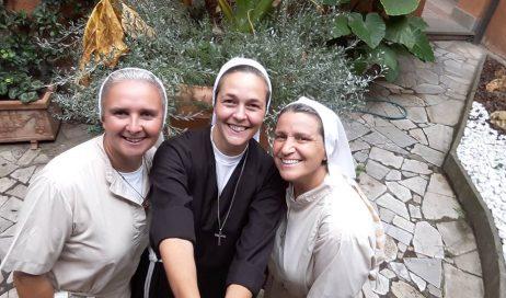 Pinerolo. Nella parrocchia Madonna di Fatima arriva la missione francescana