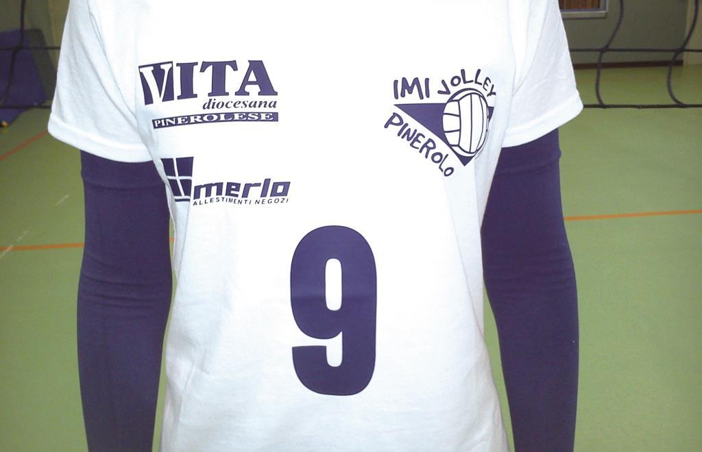 maglietta-imi-volley