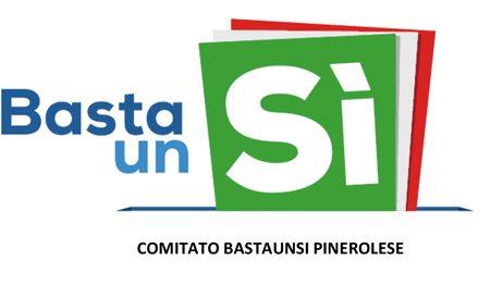 """Gli appuntamenti di ottobre del comitato pinerolese per il """"Sì"""" al referendum"""