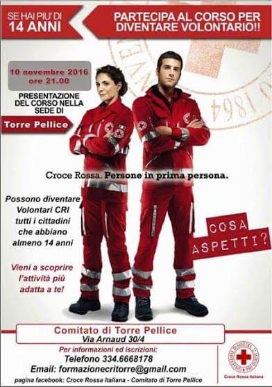 corso-volontari-croce-rossa-torre-pellice